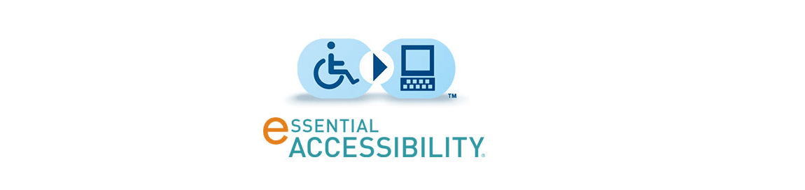 essentialaccessibility