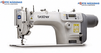 RETA ELETRONICA BROTHER S7000